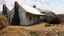 Pioneer Cottage. Renovated/restored. Old charm/Mod Cons. Dubbo Dubbo Area Preview