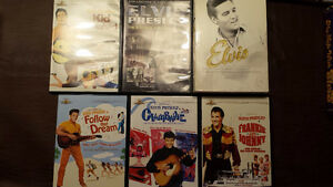 Elvis Collection Windsor Region Ontario image 7