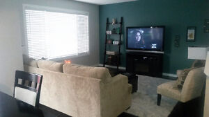 Great sized room for rent Cochrane
