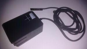 ★★★★★ Microsoft Surface Tablet Charger Original ★★★★★