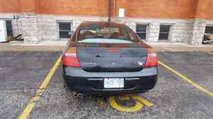 2002 Chrysler 300  Windsor Region Ontario image 1