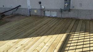 qualified drywall  - taper - painter Regina Regina Area image 4