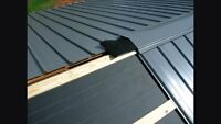 Keddy's Roofing 15% off April only