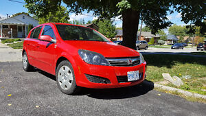 2008 Saturn Astra Outstanding/Certified!