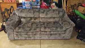 Sofa Bed Kitchener / Waterloo Kitchener Area image 1