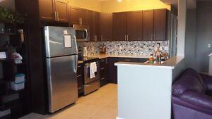 Room for Rent in Whitecourt Edmonton Edmonton Area image 2