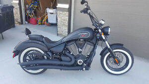 New Victory Highball for sale