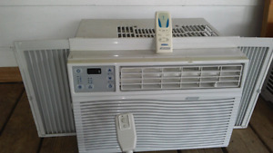 Wondow Air Conditioners for sale
