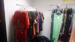 CLOTHING BLOWOUT-RESELLERS WELCOME Kitchener / Waterloo Kitchener Area image 9