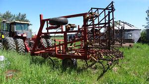 Misc Farm Equipment for Sale