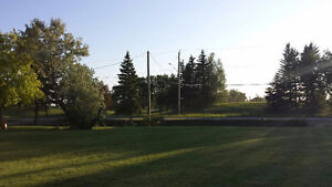 Huge Vacant Lot Inside WPG - 69 Cox Blvd - FOR SALE!!
