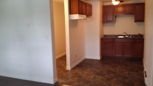 Beautifully reno. 2 bed 15mins from Sudbury avail. as of Feb 1st
