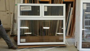 New Windows for Sale - $300.00 each