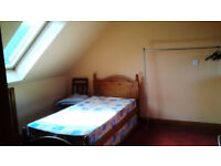 En-Suite Double Room In Chingford E4 6DG ===RENT £550PCM ALL BILLS INCLUDED===