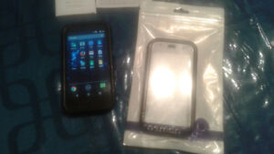 For Sale - Moto G Smart Phone