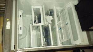 fridgedaire