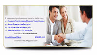 AFFORDABLE PROFESSIONAL TAX & ACCOUNTING SERVICES, CPA, CA