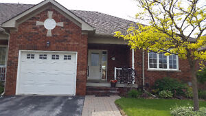 Bungalow Retirement Comm - Northern Gate, Stouffville, Ontario