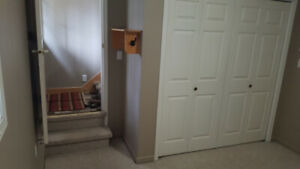 Apartment for rent in Coombs