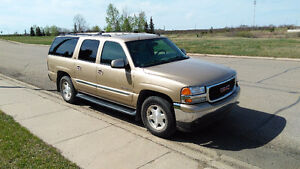 2006 GMC Other SLT SUV, Crossover