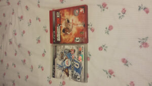 2 PS3 games for $10!