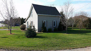 Beautifully Renovated Century Home 10 Minutes from Chatham