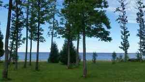 superbe chalet bord du lac Saint Jean Lac-Saint-Jean Saguenay-Lac-Saint-Jean image 2
