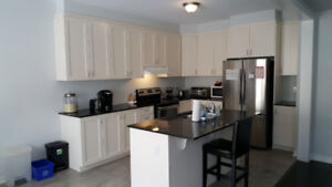 1 Room for rent in a 3 Bed 2.5 Bath Single house
