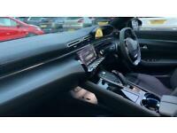 2020 Peugeot 508 SW 2.0 BlueHDi GT Line EAT (s/s) 5dr Auto Estate Diesel Automat