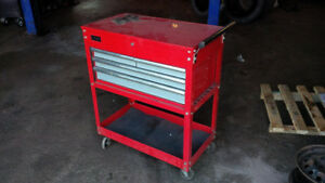 Tool cart for sale