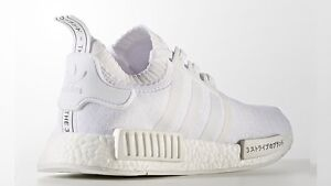 Adidas NMD R1 size 10 and 11 JAPAN
