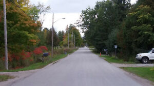 HERE IT IS, 1.6 ACRE BUILDING LOT Kawartha Lakes Peterborough Area image 7
