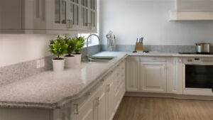 *!ENGINEERED & NATURAL STONES FOR COUNTER TOP!*
