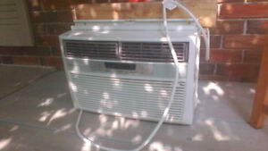Firdgidaire Air Conditioner For Sale