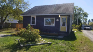 Beautiful newly renovated home in Espanola