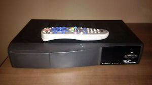 3 Bell Receivers for Sale Kitchener / Waterloo Kitchener Area image 2