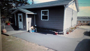 House for sale...NEW PRICE St. John's Newfoundland image 2