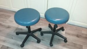 Home/Office Stools