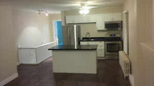 Newly reno'd 2bdrm @ St.Clair W/Lansdowne for December 1!
