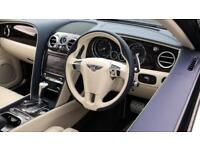 2015 Bentley Bentley Flying Spur W12 S 6.0 W12 4dr Auto Automatic Petrol Saloon