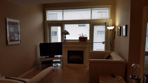 Bright 2 Bedroom Available May 1St