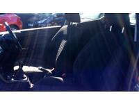 2014 Ford Fiesta 1.25 82 Zetec 3dr Manual Petrol Hatchback