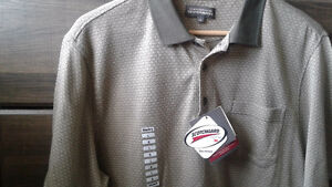 New with tags  men's t-shirt size large