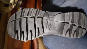 New with tags Rocowear boots Windsor Region Ontario image 6