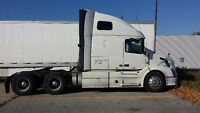 2010 volvo truck 670 D-13 for sale