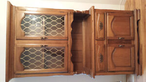 Buy Or Sell Hutchs Display Cabinets In Toronto GTA