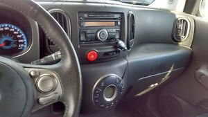 MUST SELL 2009 Nissan Cube SL SUV, Crossover