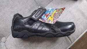 Brand New with Tags Skechers Zstrap Shoes- Size 11 Peterborough Peterborough Area image 2