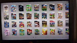Wii with 4500+ games OR I can mod your Wii Belleville Belleville Area image 4