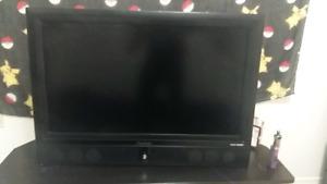 """32"""" TV.. $100 or best offer"""